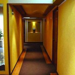 Отель Palace Мексика, Мехико - отзывы, цены и фото номеров - забронировать отель Palace онлайн интерьер отеля фото 3