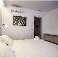 Отель Cheap & Chic Hotel Испания, Сьюдадела - отзывы, цены и фото номеров - забронировать отель Cheap & Chic Hotel онлайн сейф в номере