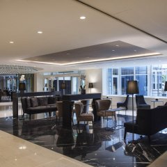 Отель Sofitel Athens Airport Спата фото 6
