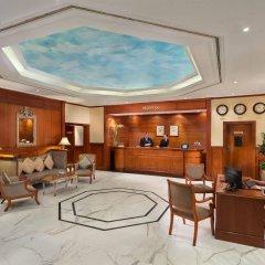 Отель Marco Polo Hotel ОАЭ, Дубай - 2 отзыва об отеле, цены и фото номеров - забронировать отель Marco Polo Hotel онлайн бассейн фото 2