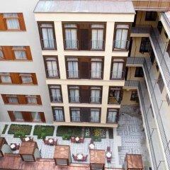 Отель Majestic Plaza Чехия, Прага - 8 отзывов об отеле, цены и фото номеров - забронировать отель Majestic Plaza онлайн развлечения
