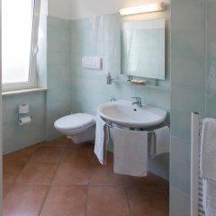 Отель Vila Bahia Италия, Нумана - отзывы, цены и фото номеров - забронировать отель Vila Bahia онлайн ванная фото 2