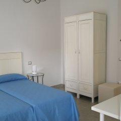 Отель Villa Marietta Чивитанова-Марке комната для гостей фото 2