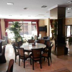 Gran Hotel Paraiso питание фото 3