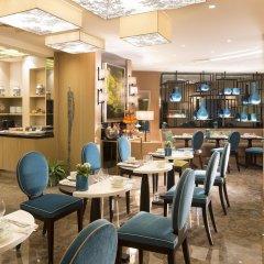 Hotel Balmoral - Champs Elysees питание фото 3