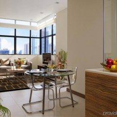 Отель 8 on Claymore Serviced Residences Сингапур, Сингапур - отзывы, цены и фото номеров - забронировать отель 8 on Claymore Serviced Residences онлайн в номере