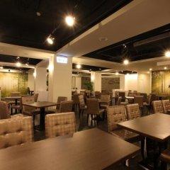 Ximen Citizen Hotel - Classic питание