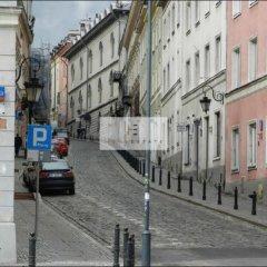 Апартаменты P&O Apartments Bednarska
