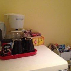 Elysia Hostel - The Blessed Home удобства в номере