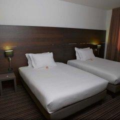 Отель Sweet Hotel Италия, Лонга - отзывы, цены и фото номеров - забронировать отель Sweet Hotel онлайн комната для гостей фото 2