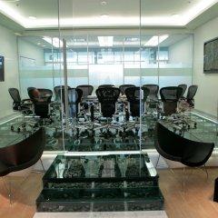 Отель Reforma Luxury Living 222 Depto 1009 Мехико фото 5