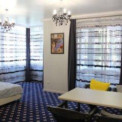 Гостиница Oliviya Park Hotel в Сочи отзывы, цены и фото номеров - забронировать гостиницу Oliviya Park Hotel онлайн фото 4