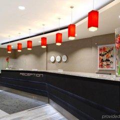 Metropol Hotel фото 7