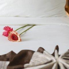 Libra Nha Trang Hotel в номере