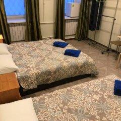 Гостиница Guest House Dvor в Санкт-Петербурге отзывы, цены и фото номеров - забронировать гостиницу Guest House Dvor онлайн Санкт-Петербург фитнесс-зал