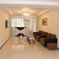 Отель Avand Азербайджан, Баку - - забронировать отель Avand, цены и фото номеров комната для гостей фото 6