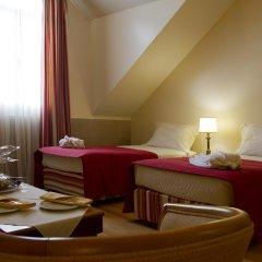 Отель Quinta Bela Sao Tiago Португалия, Фуншал - отзывы, цены и фото номеров - забронировать отель Quinta Bela Sao Tiago онлайн в номере