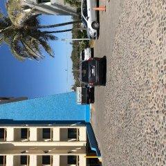 Olas Altas Inn Hotel & Spa фото 5