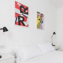 Отель Italianway - De Cristoforis 12 Flat Италия, Милан - отзывы, цены и фото номеров - забронировать отель Italianway - De Cristoforis 12 Flat онлайн фото 3