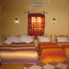 Отель Auberge La Source Марокко, Мерзуга - отзывы, цены и фото номеров - забронировать отель Auberge La Source онлайн в номере