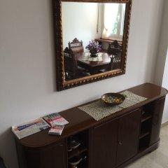 Отель Casa Carozzi Италия, Милан - отзывы, цены и фото номеров - забронировать отель Casa Carozzi онлайн удобства в номере