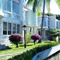 Sanya South China Hotel фото 5