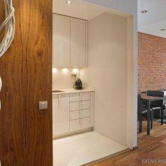 Отель Suites Avenue Испания, Барселона - отзывы, цены и фото номеров - забронировать отель Suites Avenue онлайн комната для гостей