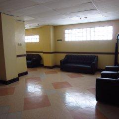 Отель Mactan Pension House Филиппины, Лапу-Лапу - отзывы, цены и фото номеров - забронировать отель Mactan Pension House онлайн интерьер отеля