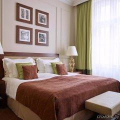 The Ring Vienna's Casual Luxury Hotel комната для гостей фото 3