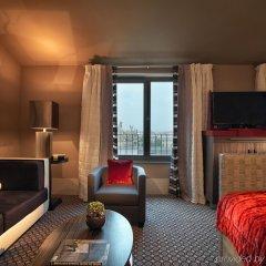 Отель de Rome - Rocco Forte Германия, Берлин - 1 отзыв об отеле, цены и фото номеров - забронировать отель de Rome - Rocco Forte онлайн комната для гостей фото 4