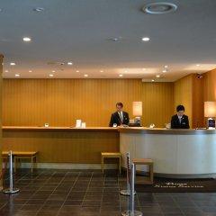 Отель The Prince Hakone Lake Ashinoko Идзунагаока фото 5