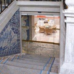 Hotel Real Palacio фото 14