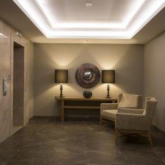 Tui Sensimar Barut Andiz-All Inclusive-Adults Only Турция, Сиде - отзывы, цены и фото номеров - забронировать отель Tui Sensimar Barut Andiz-All Inclusive-Adults Only онлайн комната для гостей фото 2
