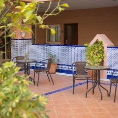 Отель NH Córdoba Guadalquivir Испания, Кордова - 2 отзыва об отеле, цены и фото номеров - забронировать отель NH Córdoba Guadalquivir онлайн фото 6