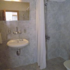 Отель Family Hotel Vit Болгария, Тетевен - отзывы, цены и фото номеров - забронировать отель Family Hotel Vit онлайн фото 40