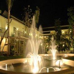 Отель Tonwa Resort фото 6
