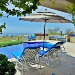 Отель Cdsp 10 - Stamm Мексика, Кабо-Сан-Лукас - отзывы, цены и фото номеров - забронировать отель Cdsp 10 - Stamm онлайн бассейн