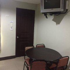 Отель Cleverlearn Residences Филиппины, Лапу-Лапу - отзывы, цены и фото номеров - забронировать отель Cleverlearn Residences онлайн удобства в номере