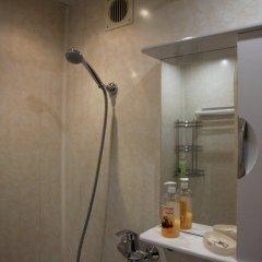 Гостиница на Олеко Дундича в Москве отзывы, цены и фото номеров - забронировать гостиницу на Олеко Дундича онлайн Москва фото 8