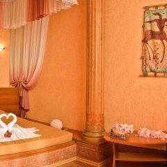 Гостиница Херсонес в Севастополе - забронировать гостиницу Херсонес, цены и фото номеров Севастополь удобства в номере фото 2