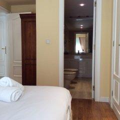 Отель Apartamento Ondarreta комната для гостей фото 3