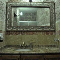 Отель Aravan Evi ванная фото 2