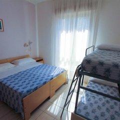 Отель Silvia Италия, Римини - отзывы, цены и фото номеров - забронировать отель Silvia онлайн детские мероприятия