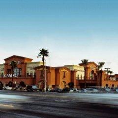 Отель Silver Sevens Hotel & Casino США, Лас-Вегас - отзывы, цены и фото номеров - забронировать отель Silver Sevens Hotel & Casino онлайн фото 6
