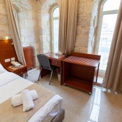 Отель AZZAHRA Иерусалим комната для гостей фото 5