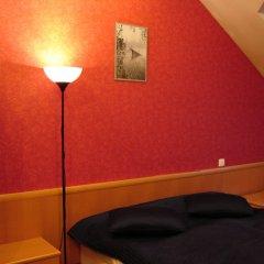 Hotel Aladin комната для гостей фото 5