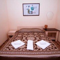 Гостиница Касабланка в номере