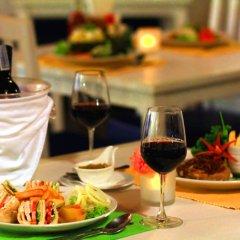 Отель Pinnacle Koh Tao Resort Таиланд, Остров Тау - 1 отзыв об отеле, цены и фото номеров - забронировать отель Pinnacle Koh Tao Resort онлайн в номере фото 2