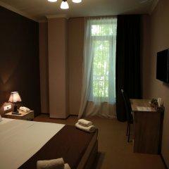 Отель Marlyn Грузия, Тбилиси - 1 отзыв об отеле, цены и фото номеров - забронировать отель Marlyn онлайн фото 11
