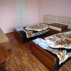 Мини-Отель Haghpat питание фото 3